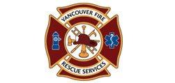 Vancouver Fire Department a sponsor for Bikes for Kids - charites Dominion Lending Centres