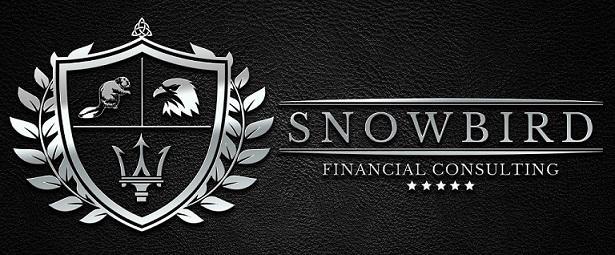 Canadian Snowbird Financing